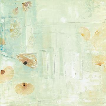 Blütenspiel von Katja Spilker