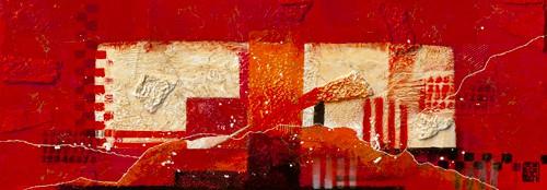 Zt.200905 (red) von Dinie Nomden
