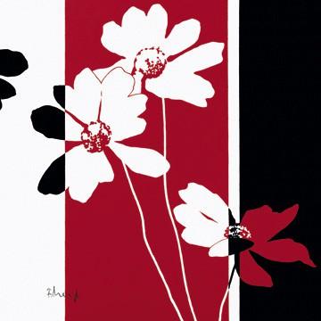 Anemonen von Franz Heigl
