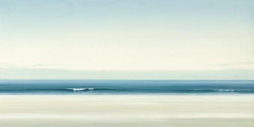 The whispering Sea von Dawn Reader