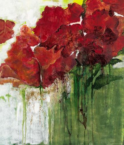 Sommer von Ingeborg Dreyer