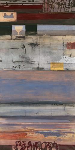 Sundown von Rose Richter-Armgart