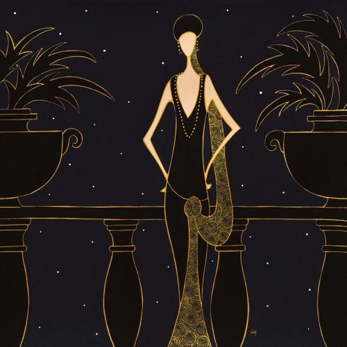 Elegance von Laly