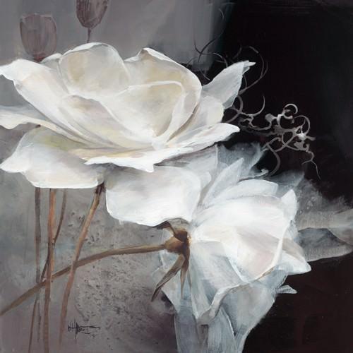 Wealth of Flowers I von Willem Haenraets