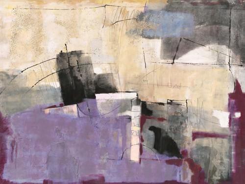 Stuhl von Ingeborg Dreyer