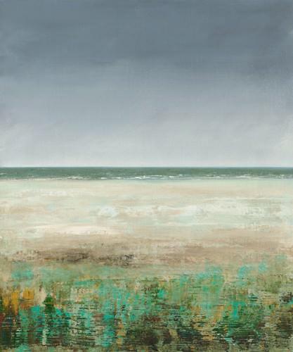 Wild Beach von Simon Royer