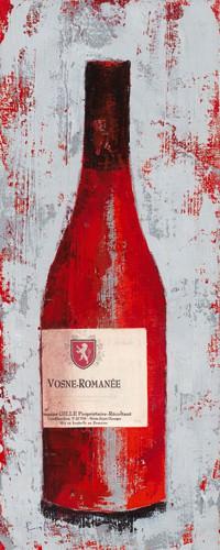 Bourgogne I von Franeoise Persillon