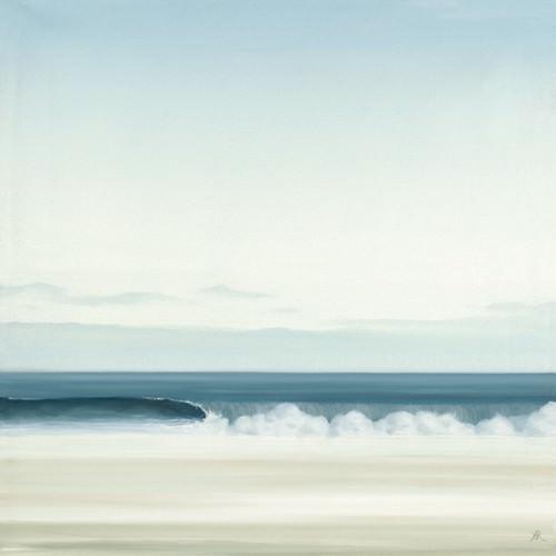 Song of the Sea VI von Dawn Reader
