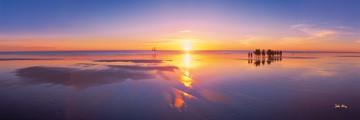 Cable Beach von John Xiong