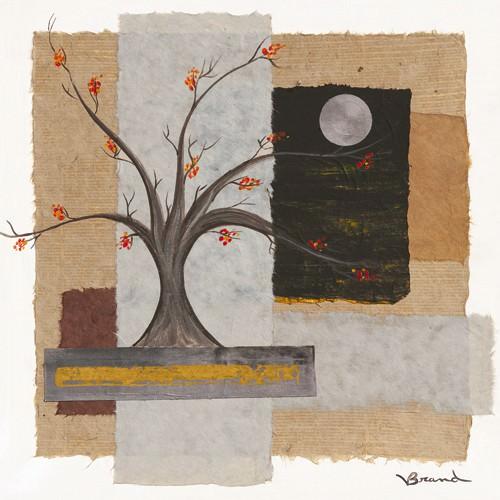 Learbre II von Valerie Brand