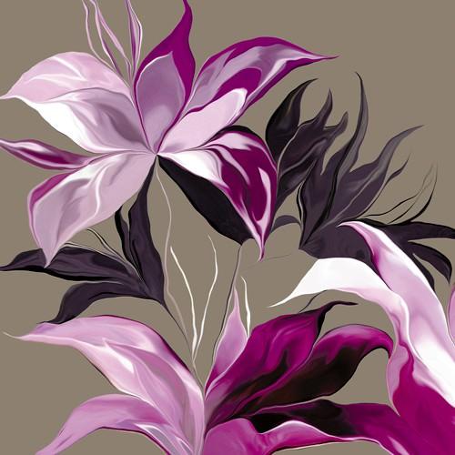 Lily XXIII von Sally Scaffardi