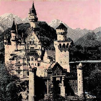 Dreamwonderland von Ingo Schulz