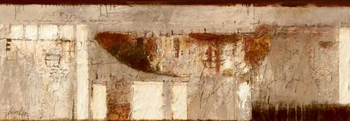 Restoration/Herstel von Jenny Verplanke