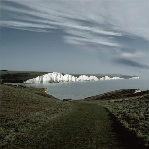 The Journey von Gill Copeland